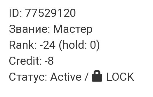 Screenshot_20210328_153213_com.opera.browser.beta_copy_524x334